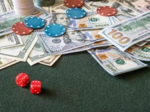 There are many reasons why Fairplay Casinos are so reputable