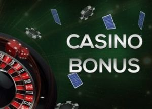 online casino bonuses are only valid for a limited time