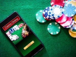 jellybean casino exciting features and attractions