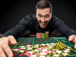 Getting Free money from online casinos