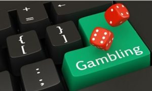 Playing online casino games can provide a great experience