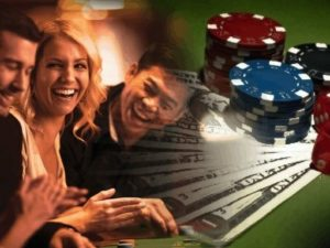 Online Casino Bonus Offer: Special Bonuses for newcomers