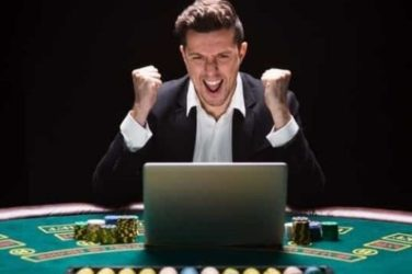 Online Casinos: Fun Gambling