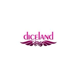 Diceland Casino