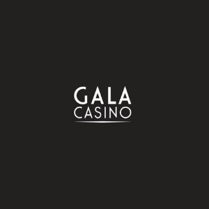 Gala Casino
